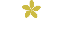 メリアウェディングス | Melia Weddings | Big Island, Hawaii