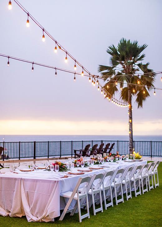 Sheraton Kona Resort & Spa at Keauhou Bay   メリアウエディングス   Melia Weddings Big Island, Hawaii
