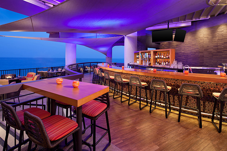 Sheraton Kona Resort & Spa at Keauhou Bay | メリアウエディングス | Melia Weddings Big Island, Hawaii